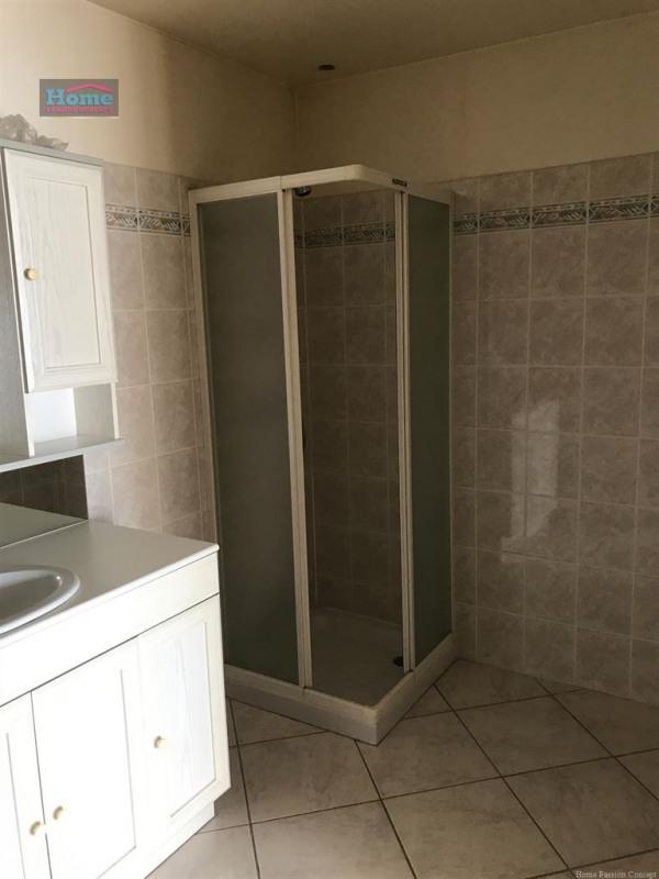 Vente maison / villa Sartrouville 249000€ - Photo 5