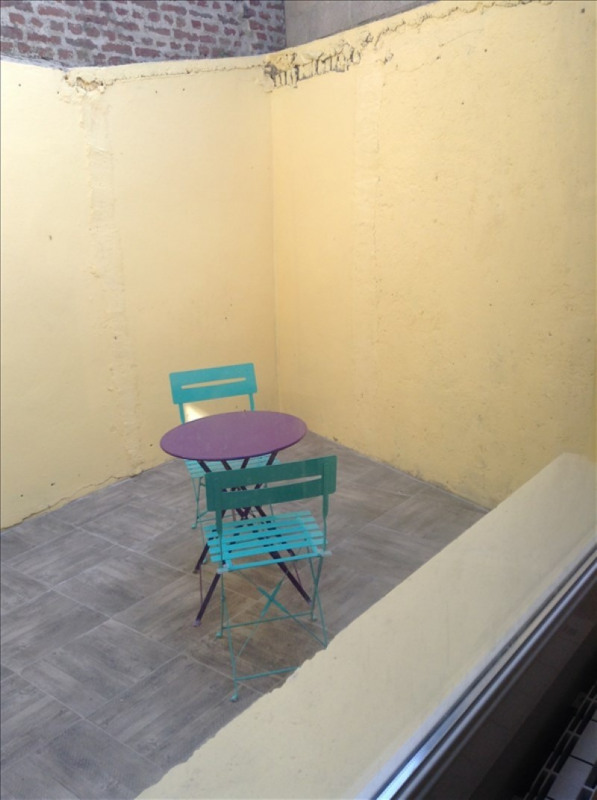 Location appartement St quentin 400€ +CH - Photo 2