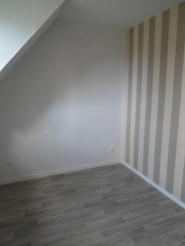 Vente appartement Benerville sur mer 87500€ - Photo 4