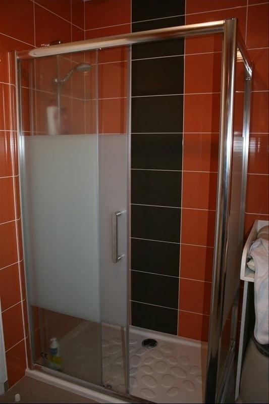 Sale house / villa Guegon 139500€ - Picture 8