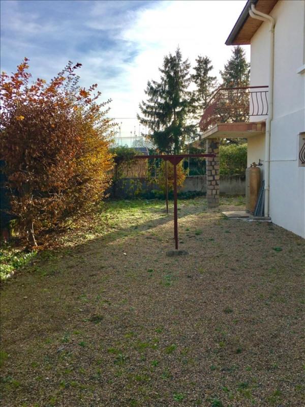 Vendita casa Sury le comtal 236000€ - Fotografia 9