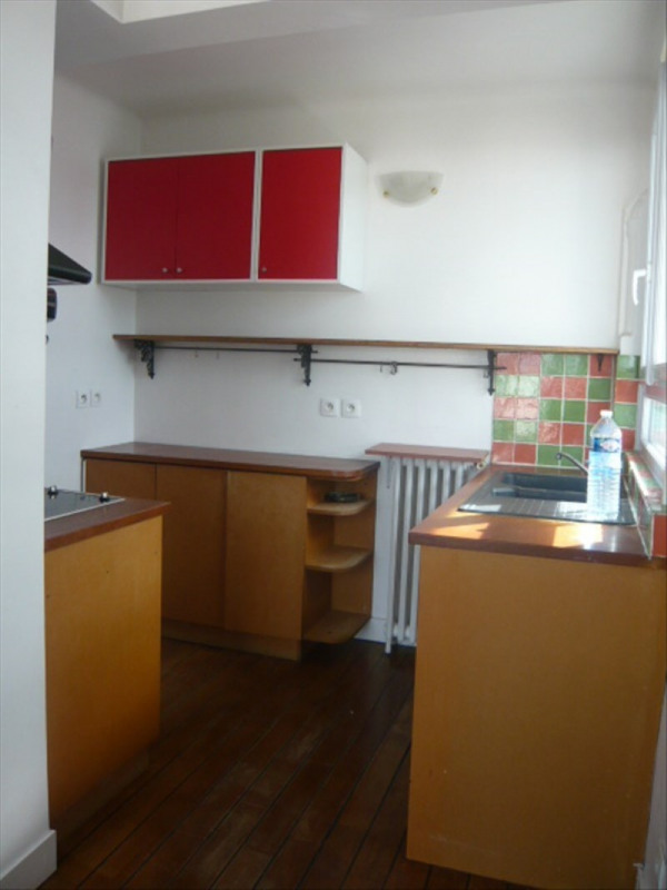 Location appartement Charenton le pont 1 350€ CC - Photo 5