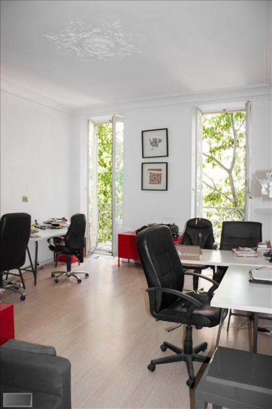 Venta  apartamento Toulon 99000€ - Fotografía 2