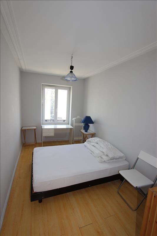Sale apartment Strasbourg 183000€ - Picture 5