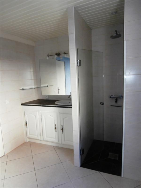 Rental house / villa Proche de mazamet 380€ CC - Picture 6