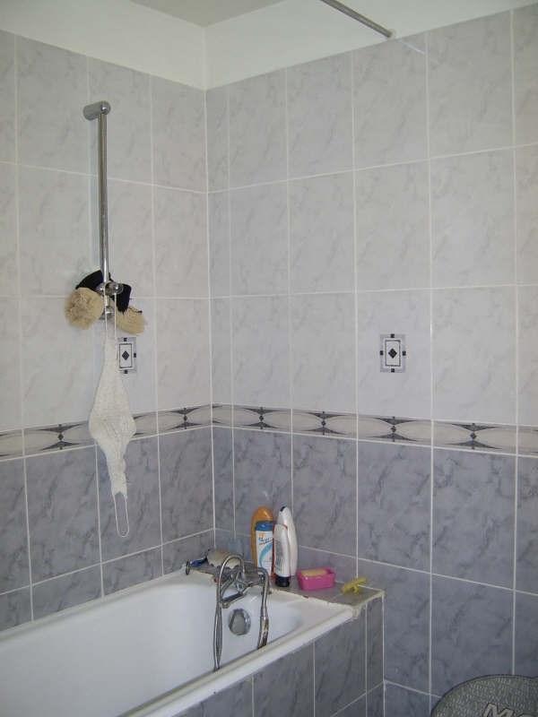 Verkoop  appartement Nimes 71000€ - Foto 8