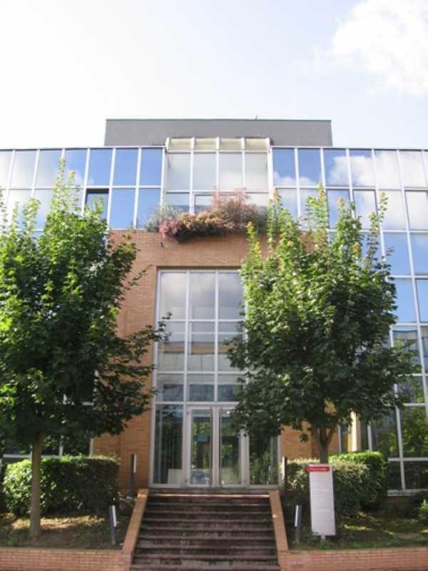Location Bureau Saint-Germain-en-Laye 0