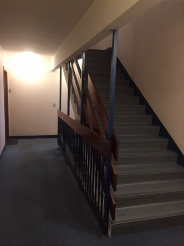 Vente appartement St denis 164000€ - Photo 6