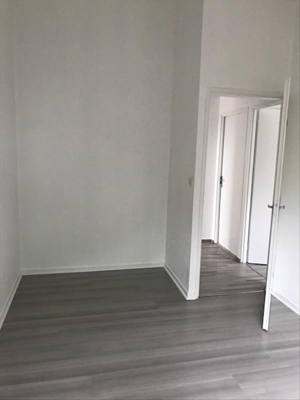 Location appartement Toulouse 850€ CC - Photo 6