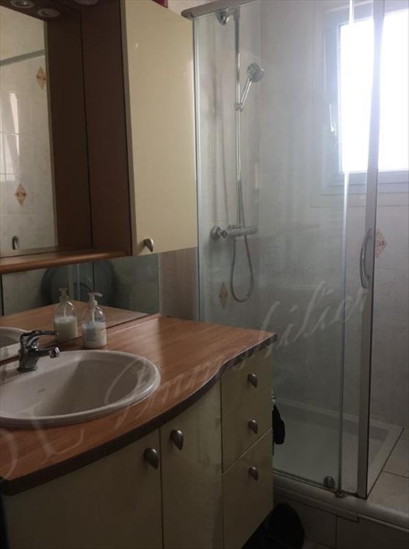 Vente maison / villa Cires les mello 240000€ - Photo 8