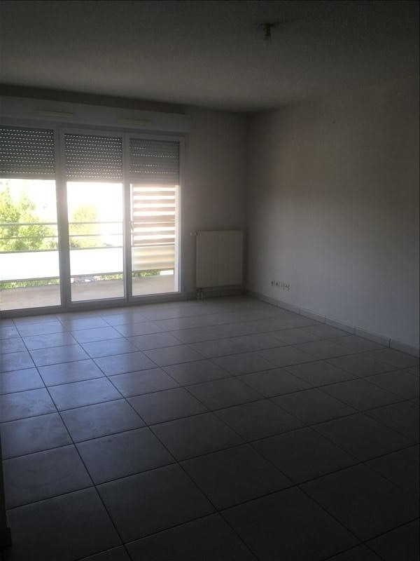 Location appartement Poitiers 463€ CC - Photo 3