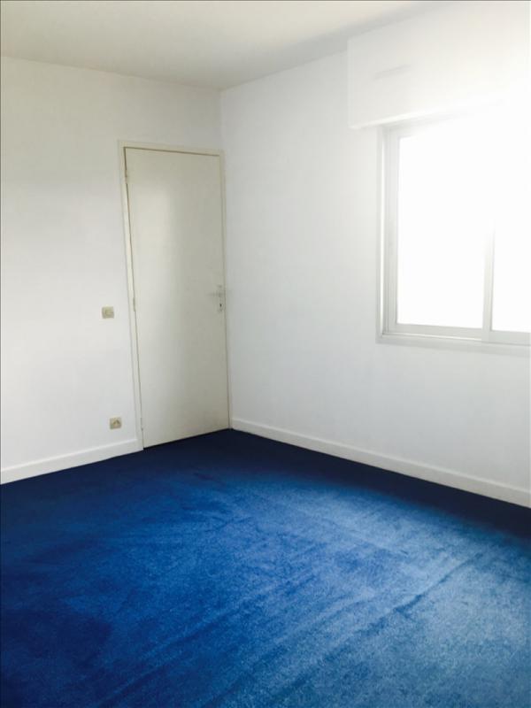 Location appartement Nantes 1030€ CC - Photo 5