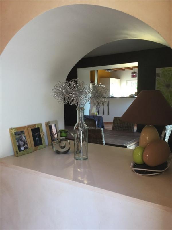 Vente maison / villa Tain l hermitage 462000€ - Photo 3