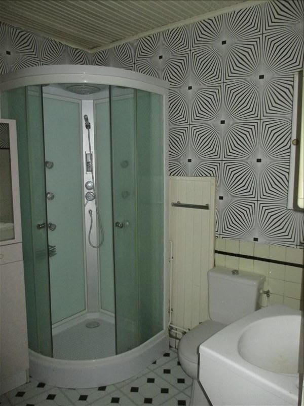 Produit d'investissement immeuble St quentin 59900€ - Photo 3