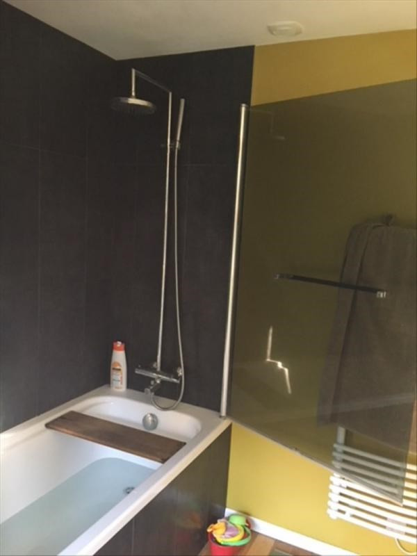 Vente maison / villa Chateaubriant 240000€ - Photo 5
