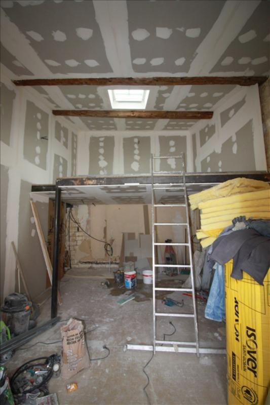 Revenda apartamento Montpellier 294000€ - Fotografia 2