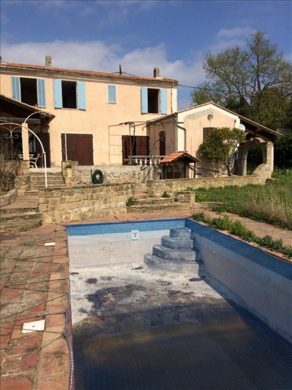 Vente maison / villa La seyne sur mer 419000€ - Photo 3