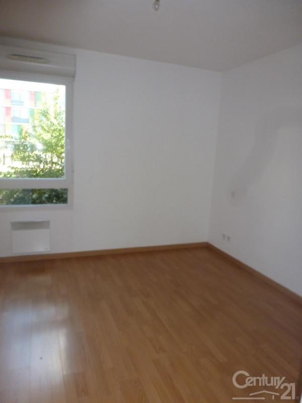Rental apartment Colomiers 783€ CC - Picture 9