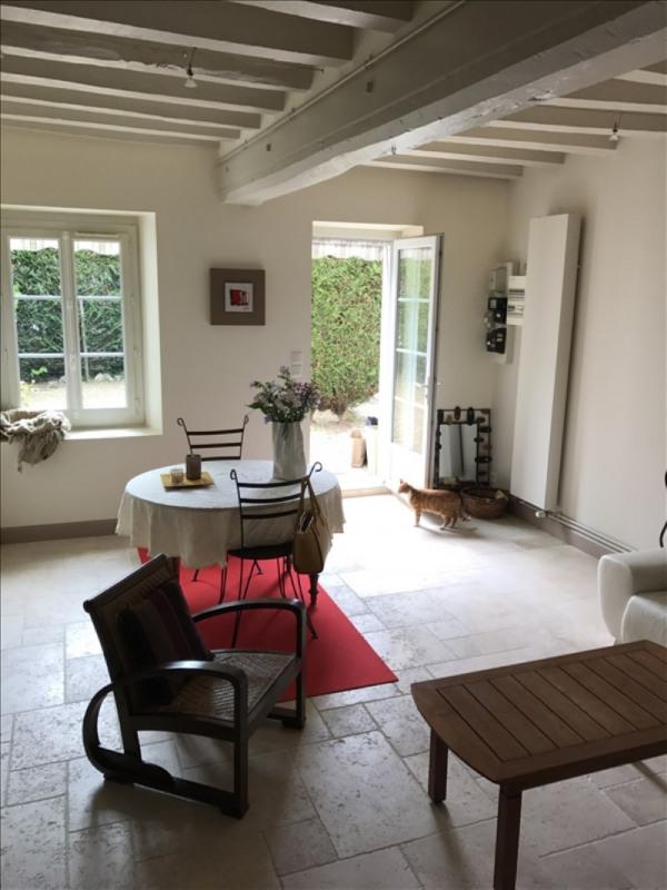 Sale house / villa Blois 159500€ - Picture 3