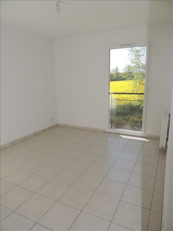 Sale house / villa Prevessin-moens 425000€ - Picture 4