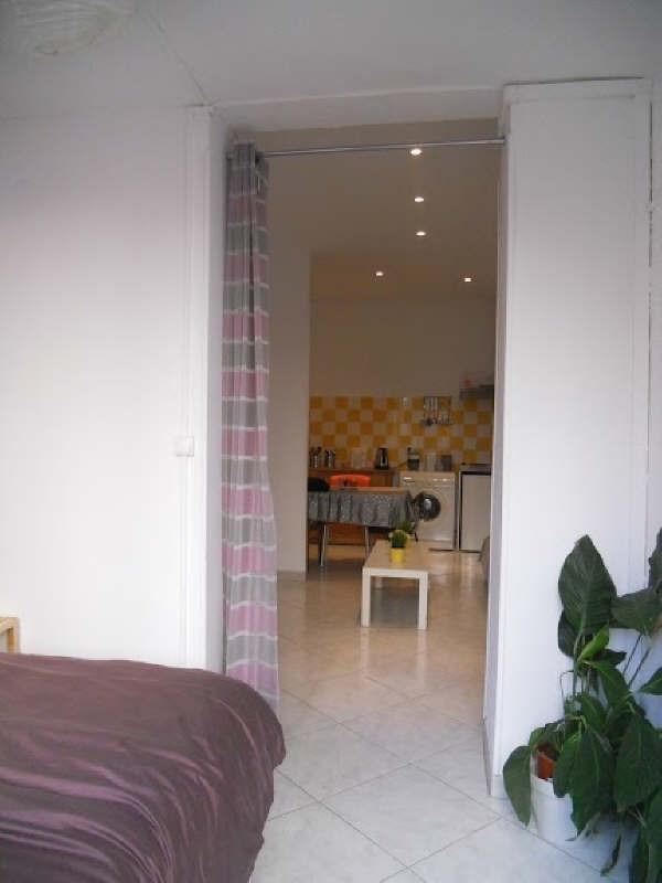 Deluxe sale house / villa Toulon 630000€ - Picture 5