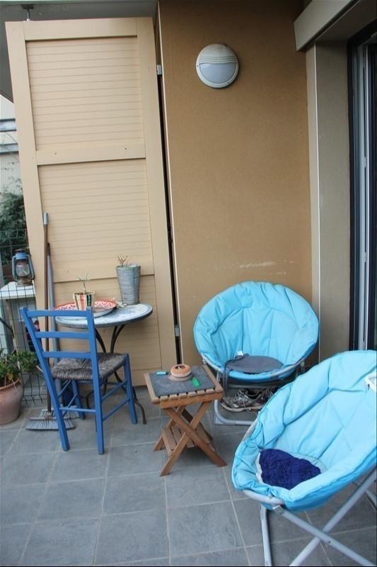 Vente appartement Collioure 195000€ - Photo 4
