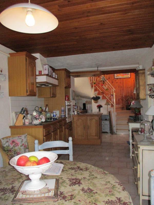 Alquiler  casa Salon de provence 1000€ +CH - Fotografía 5