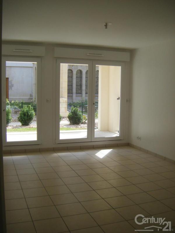 出租 公寓 Caen 858€ CC - 照片 1