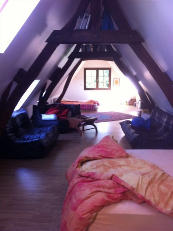 Sale house / villa Pontoise 320000€ - Picture 7