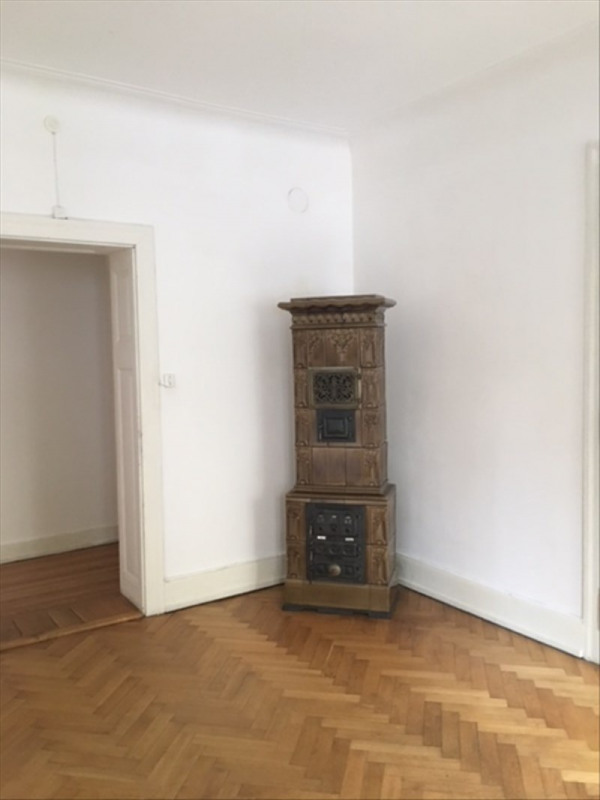 Vente appartement Strasbourg 399 800€ - Photo 2
