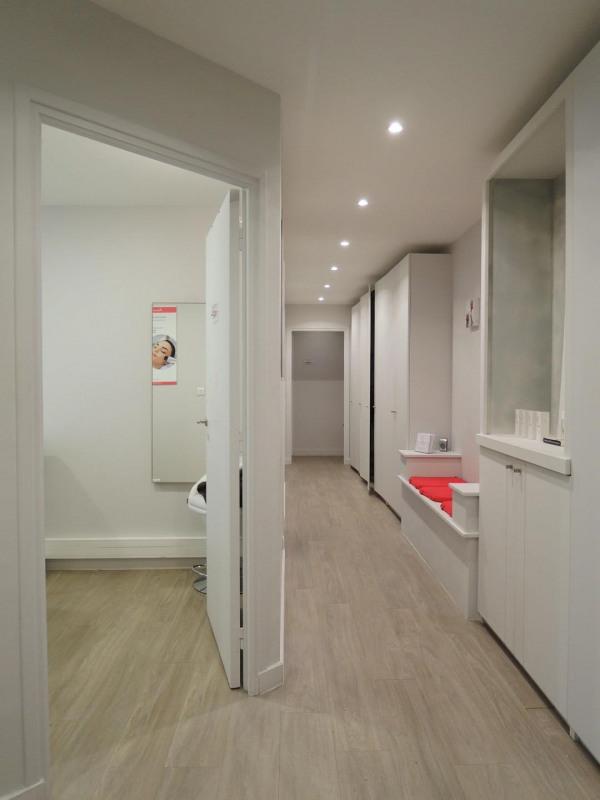 Rental office Neuilly-sur-seine 3125€ HC - Picture 6