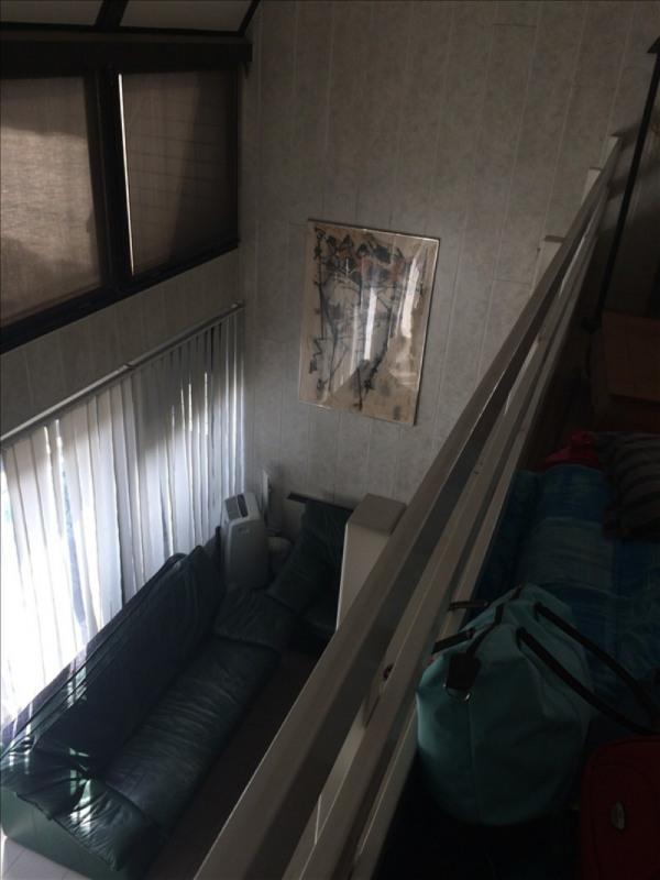 Vente de prestige appartement Creteil 465000€ - Photo 7