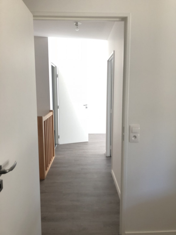 Rental empty room/storage Montreuil 2270€ HT/HC - Picture 11