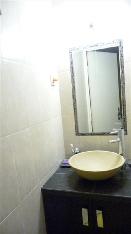 Sale apartment Nice 365000€ - Picture 7