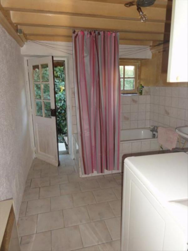 Vente maison / villa Urville nacqueville 115489€ - Photo 4
