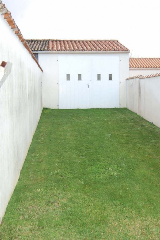 Vente maison / villa La jarrie 196 900€ - Photo 5
