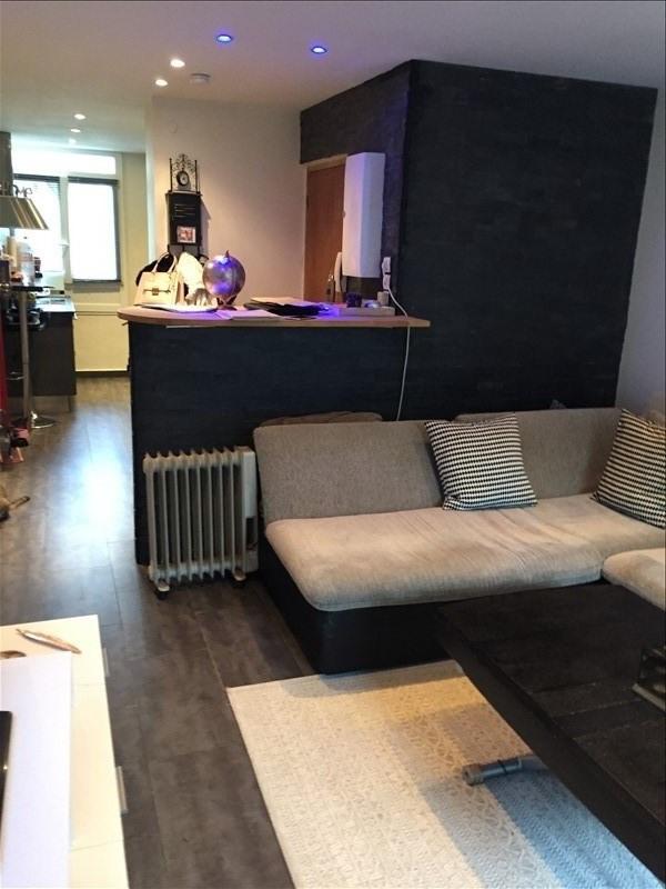 Vente appartement Drancy 177000€ - Photo 1