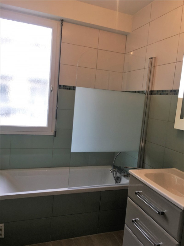 Location appartement Courbevoie 1 000€ CC - Photo 13