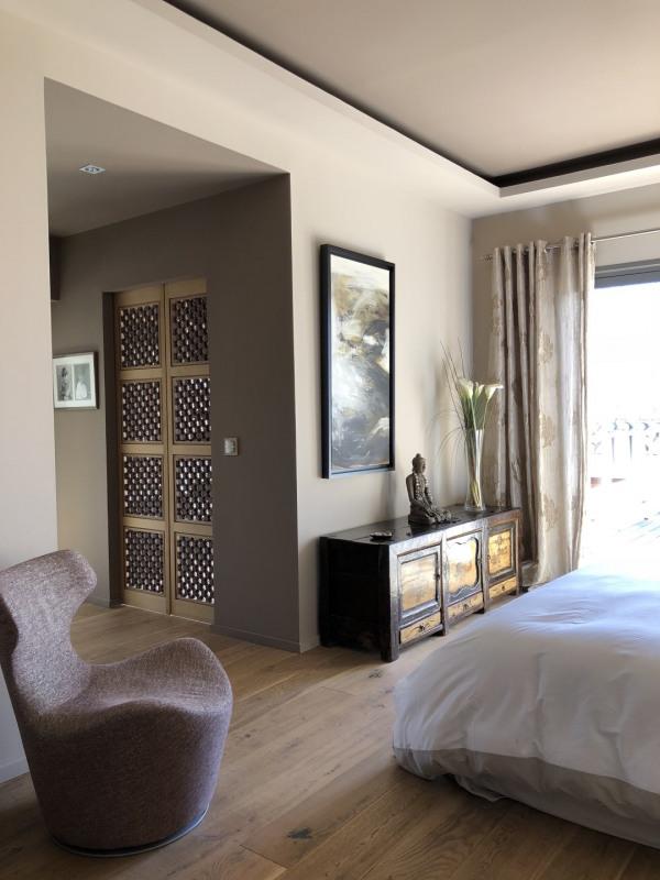 Vente maison / villa Aix-en-provence 2080000€ - Photo 10
