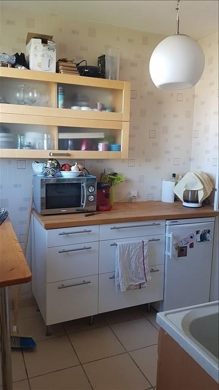 Rental apartment Salon de provence 668€ CC - Picture 4