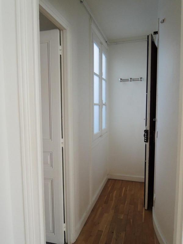 Location appartement Paris 8ème 850€ CC - Photo 5