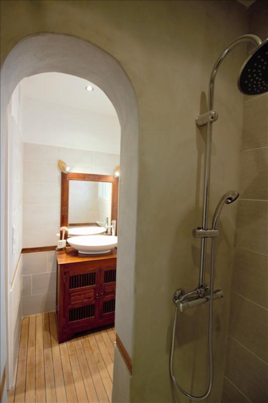 Vente maison / villa Avignon 253000€ - Photo 10