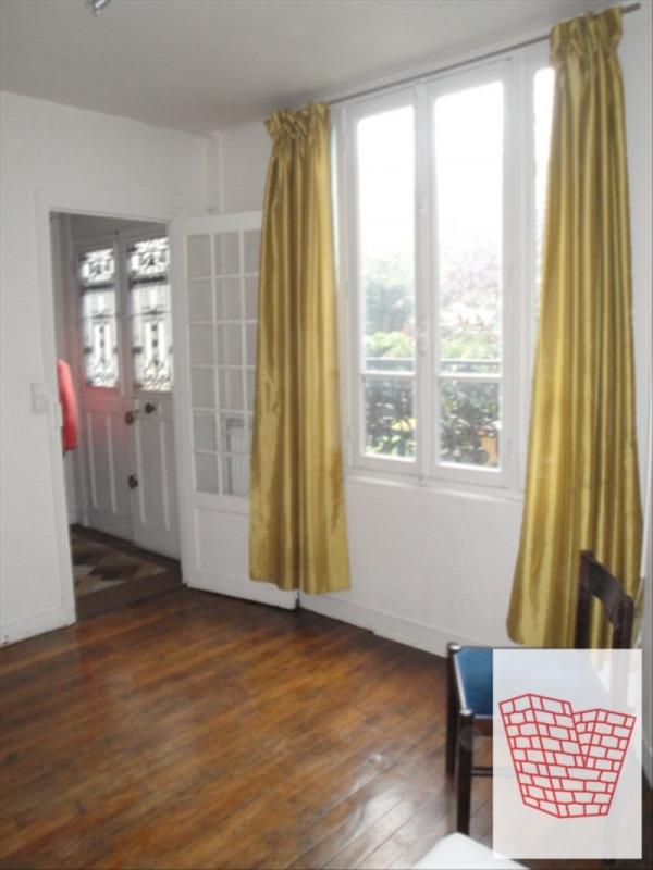 Sale house / villa Colombes 260 000€ - Picture 3