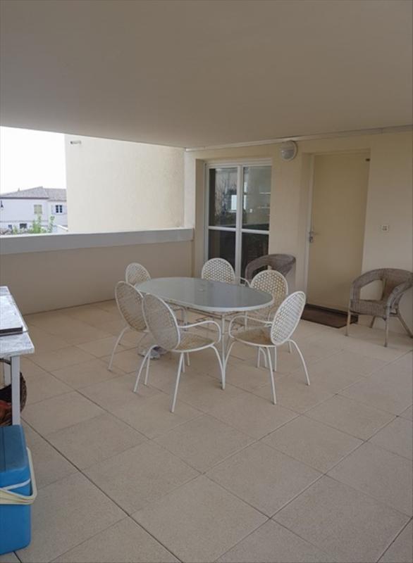 Vente appartement Juvignac 179000€ - Photo 4