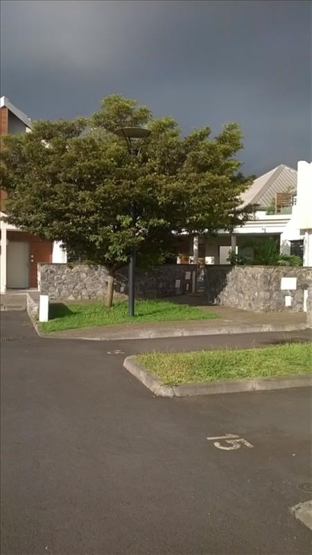 Venta  casa Bernica 282000€ - Fotografía 5
