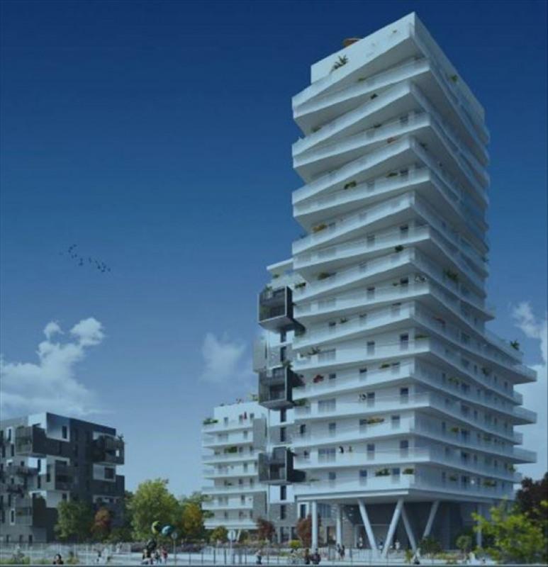 Revenda casa Asnieres sur seine 508925€ - Fotografia 6