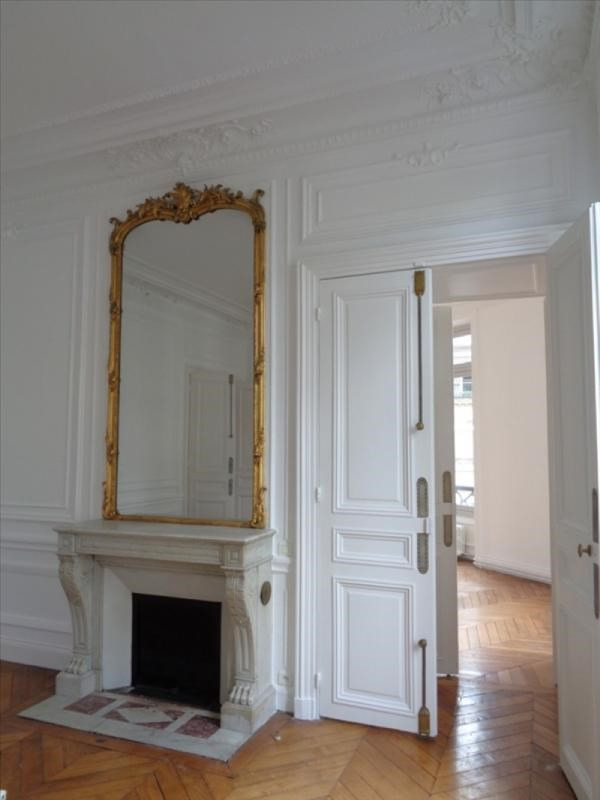 Location appartement Paris 1er 5 074€ CC - Photo 4