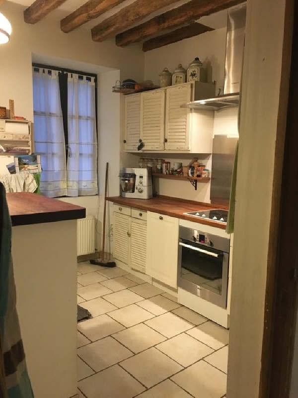 Sale house / villa Le chatelet en brie 284000€ - Picture 3