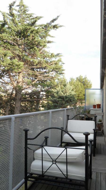 Vendita appartamento Avignon extra muros 137000€ - Fotografia 3
