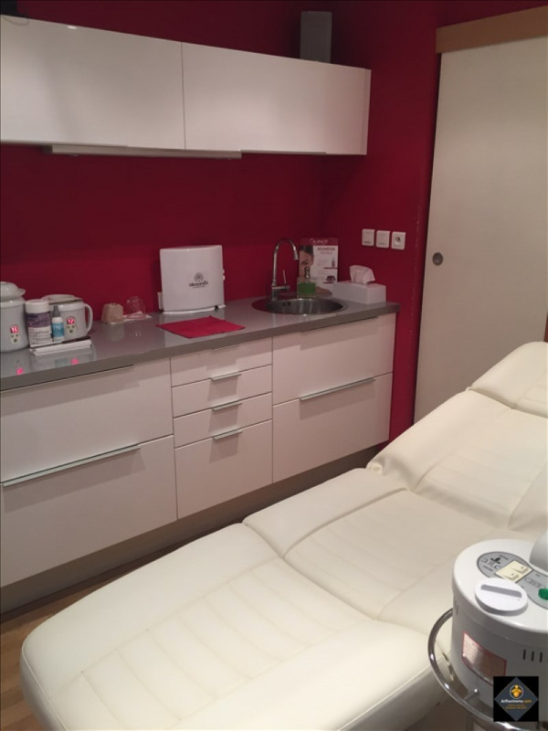 Vente local commercial Nice 58000€ - Photo 2